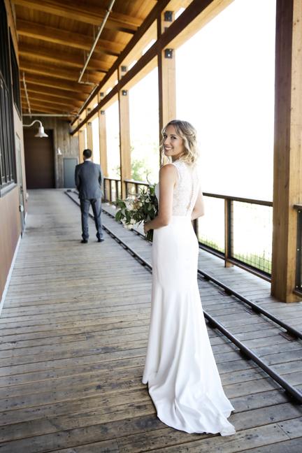 Summer Wedding High West Park City Utah_MelissaFancy-0250.jpg