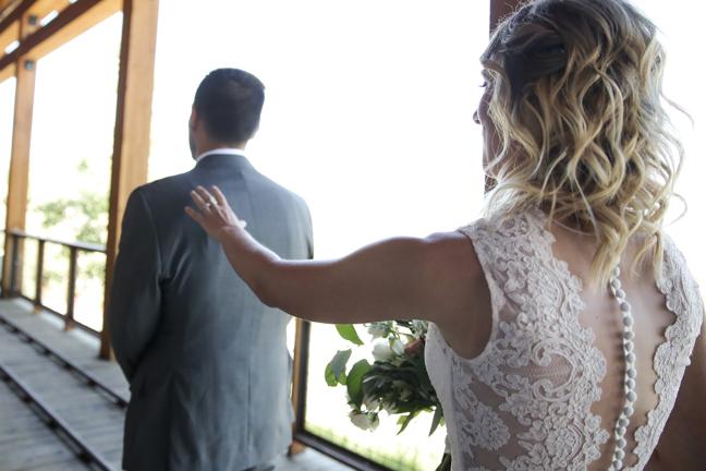 Summer Wedding High West Park City Utah_MelissaFancy-0255.jpg