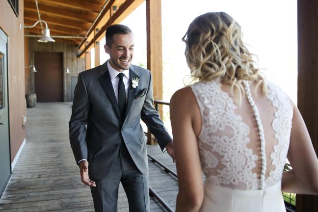 Summer Wedding High West Park City Utah_MelissaFancy-0260.jpg