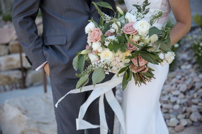 Summer Wedding High West Park City Utah_MelissaFancy-0311.jpg