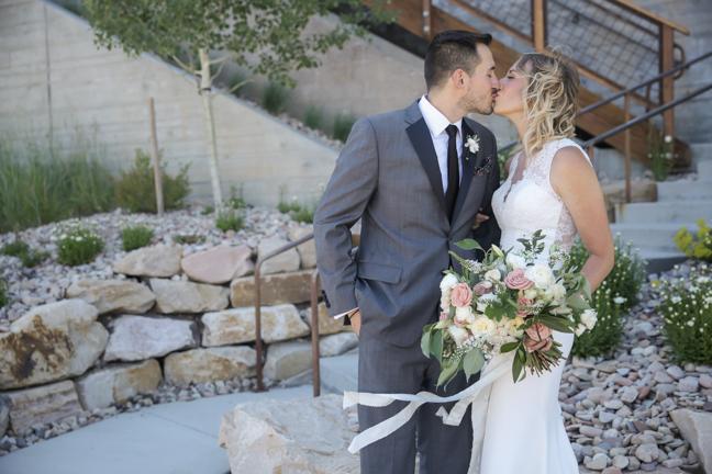 Summer Wedding High West Park City Utah_MelissaFancy-0310.jpg