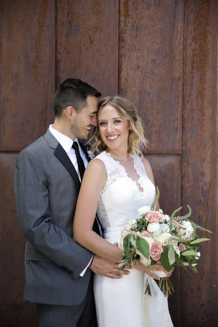 Summer Wedding High West Park City Utah_MelissaFancy-0356.jpg