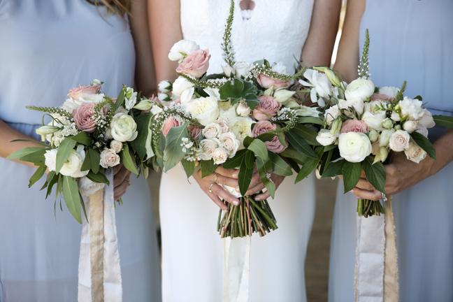 Summer Wedding High West Park City Utah_MelissaFancy-0433.jpg