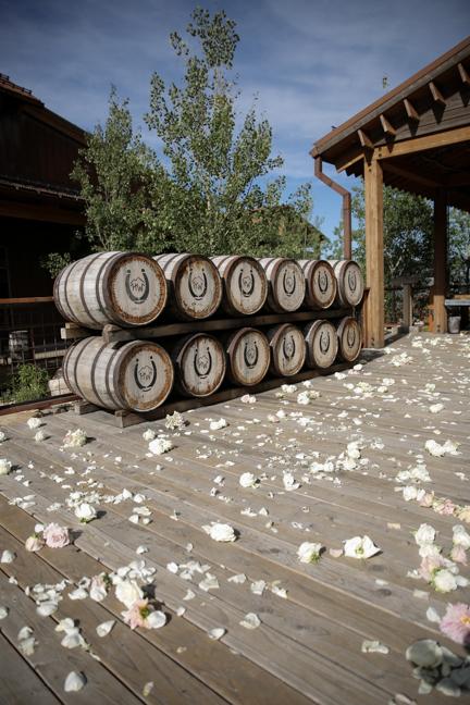 Summer Wedding High West Park City Utah_MelissaFancy-0695.jpg