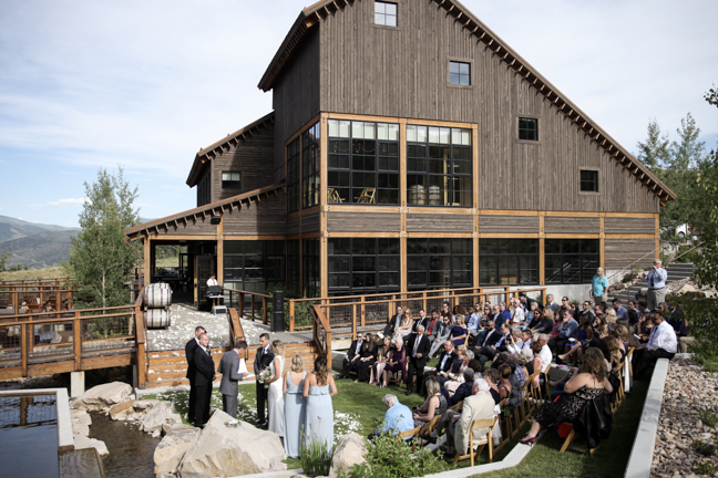 Summer Wedding High West Park City Utah_MelissaFancy-0794.jpg