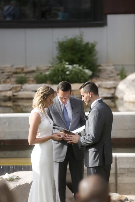 Summer Wedding High West Park City Utah_MelissaFancy-0845.jpg