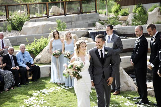 Summer Wedding High West Park City Utah_MelissaFancy-0900.jpg
