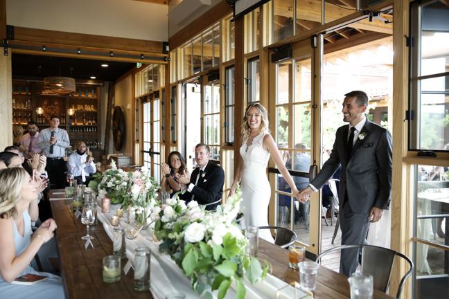 Summer Wedding High West Park City Utah_MelissaFancy-1074.jpg