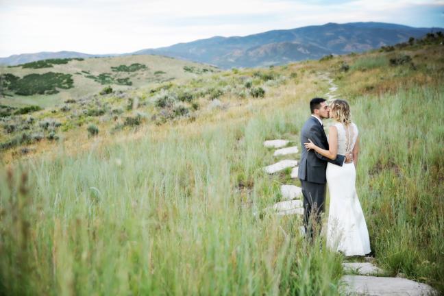 Summer Wedding High West Park City Utah_MelissaFancy-1398.jpg