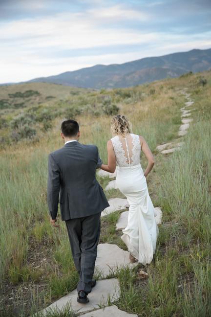 Summer Wedding High West Park City Utah_MelissaFancy-1400.jpg