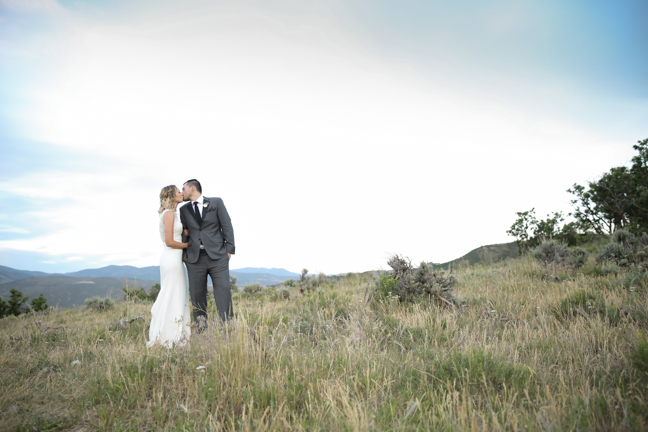 Summer Wedding High West Park City Utah_MelissaFancy-1413.jpg