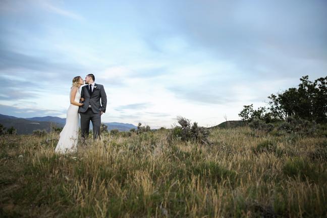 Summer Wedding High West Park City Utah_MelissaFancy-1418.jpg