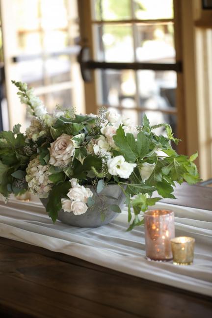 Summer Wedding High West Park City Utah_MelissaFancy-0618.jpg