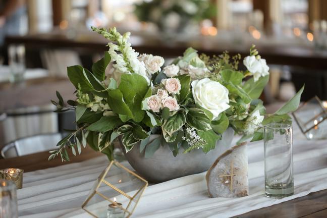 Summer Wedding High West Park City Utah_MelissaFancy-0624.jpg