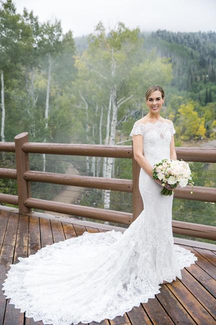 Deer Valley Mountain Wedding Utah_MelissaFancy-1052.jpg