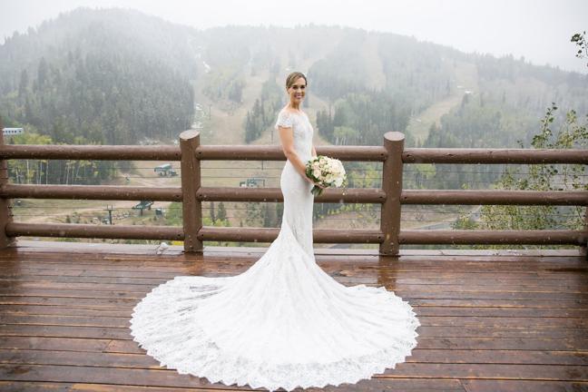 Deer Valley Mountain Wedding Utah_MelissaFancy-1095.jpg
