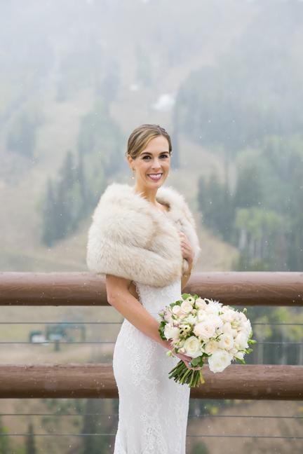 Deer Valley Mountain Wedding Utah_MelissaFancy-1109.jpg