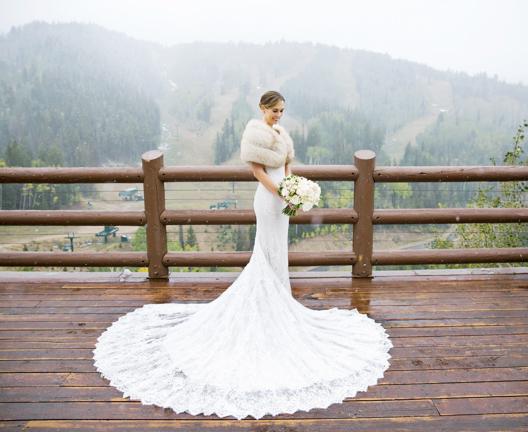 Deer Valley Mountain Wedding Utah_MelissaFancy-1111.jpg