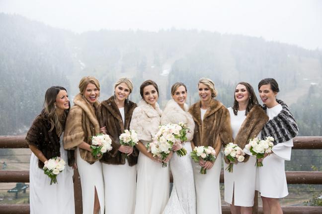 Deer Valley Mountain Wedding Utah_MelissaFancy-1119.jpg