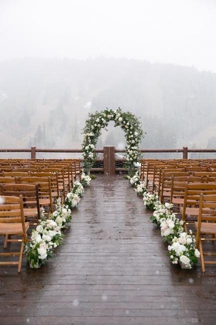 Deer Valley Mountain Wedding Utah_MelissaFancy-1148.jpg