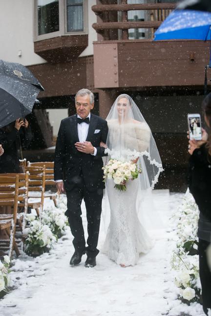 Deer Valley Mountain Wedding Utah_MelissaFancy-1308.jpg