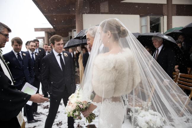 Deer Valley Mountain Wedding Utah_MelissaFancy-1312.jpg