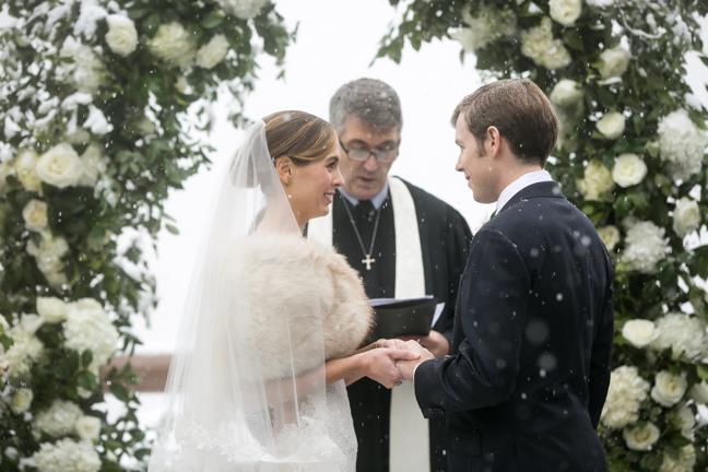 Deer Valley Mountain Wedding Utah_MelissaFancy-1399.jpg