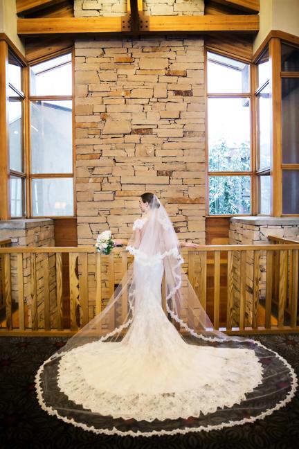 Deer Valley Mountain Wedding Utah_MelissaFancy-1552.jpg