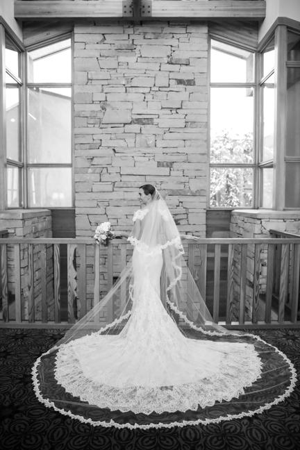 Deer Valley Mountain Wedding Utah_MelissaFancy-1556.jpg