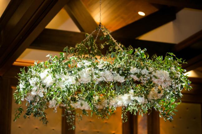 Deer Valley Mountain Wedding Utah_MelissaFancy-1621.jpg