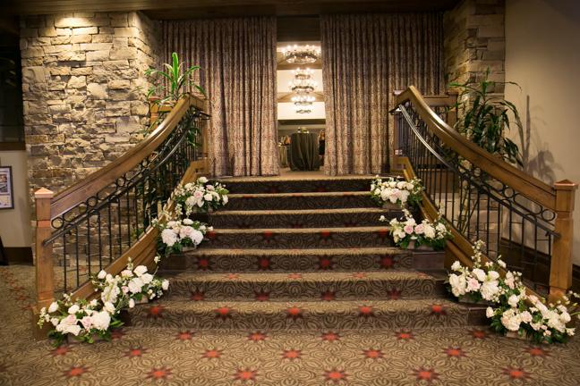 Deer Valley Mountain Wedding Utah_MelissaFancy-2743.jpg