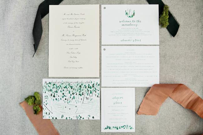 Deer Valley Mountain Wedding Utah_MelissaFancy-2750.jpg