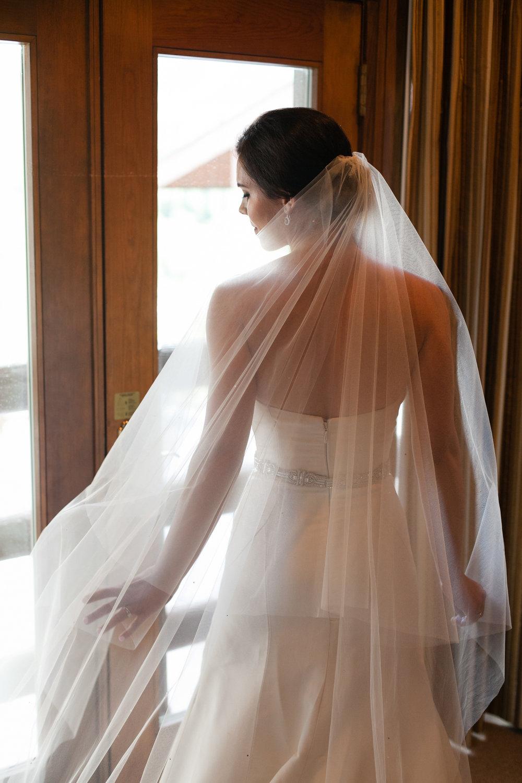 Summer Deer Valley Mountain Wedding Utah_MelissaFancy-6.jpg
