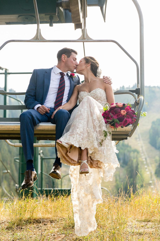 Colorful Summer Deer Valley Mountain Wedding Utah_MelissaFancy--824.jpg