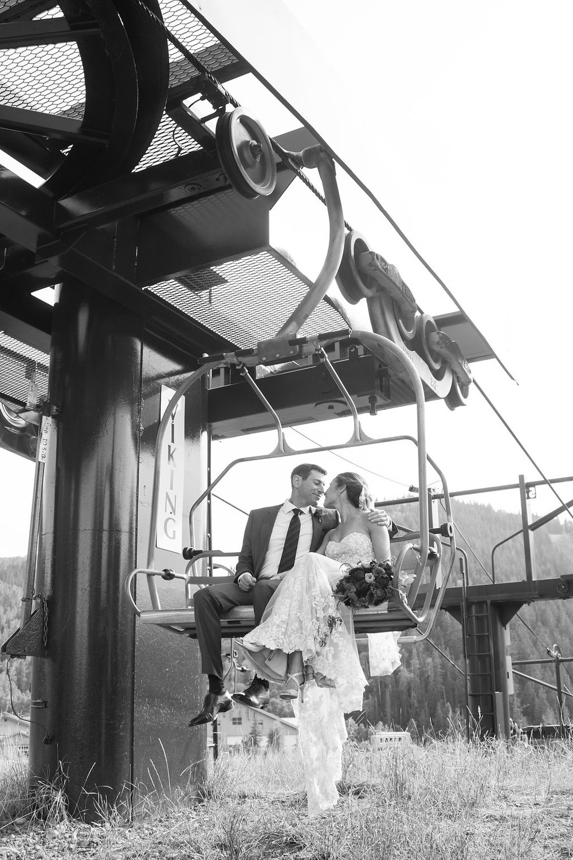 Colorful Summer Deer Valley Mountain Wedding Utah_MelissaFancy--825.jpg