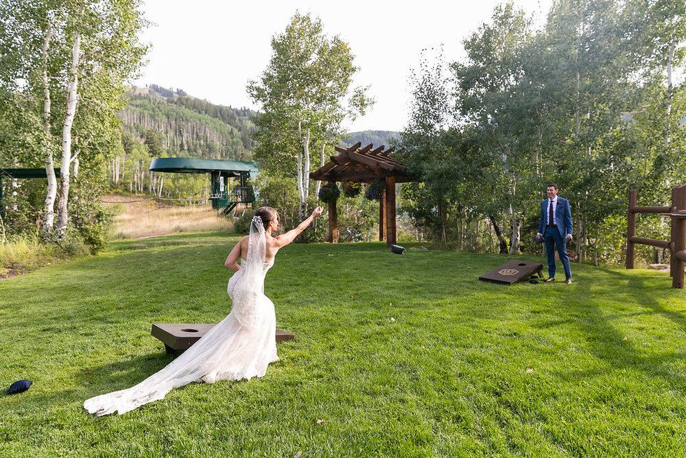 Colorful Summer Deer Valley Mountain Wedding Utah_MelissaFancy--831.jpg