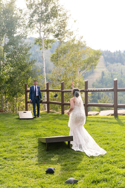 Colorful Summer Deer Valley Mountain Wedding Utah_MelissaFancy--832.jpg