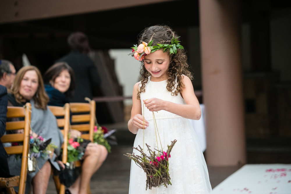 Colorful Summer Deer Valley Mountain Wedding Utah_MelissaFancy--877.jpg