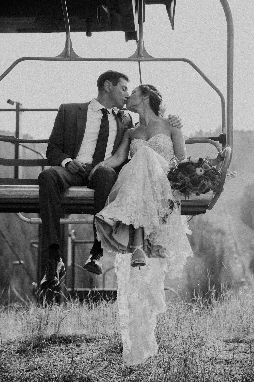 Colorful Summer Deer Valley Mountain Wedding Utah_MelissaFancy--989.jpg