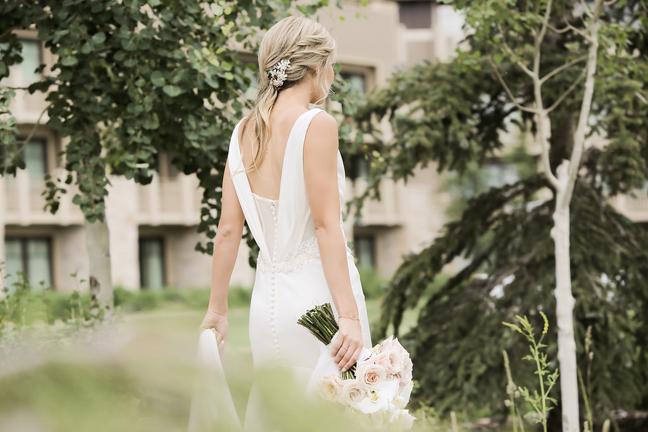 Modern Wedding At Montage Deer Valley_Melissa Fancy-0254.jpg