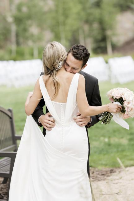 Modern Wedding At Montage Deer Valley_Melissa Fancy-0273.jpg