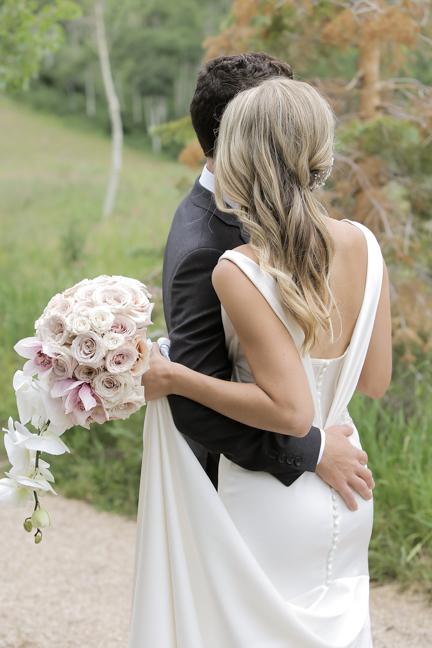 Modern Wedding At Montage Deer Valley_Melissa Fancy-0308.jpg