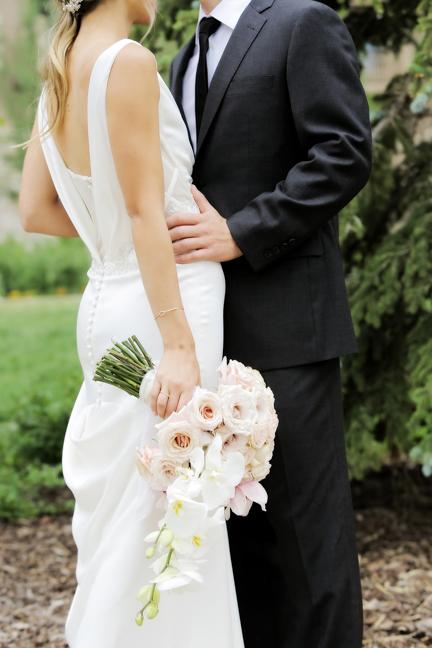 Modern Wedding At Montage Deer Valley_Melissa Fancy-0310.jpg