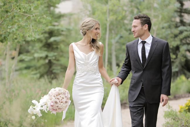 Modern Wedding At Montage Deer Valley_Melissa Fancy-0327.jpg