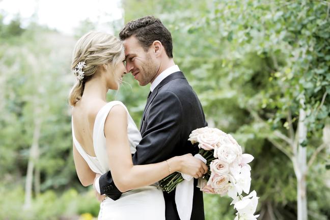 Modern Wedding At Montage Deer Valley_Melissa Fancy-0335.jpg