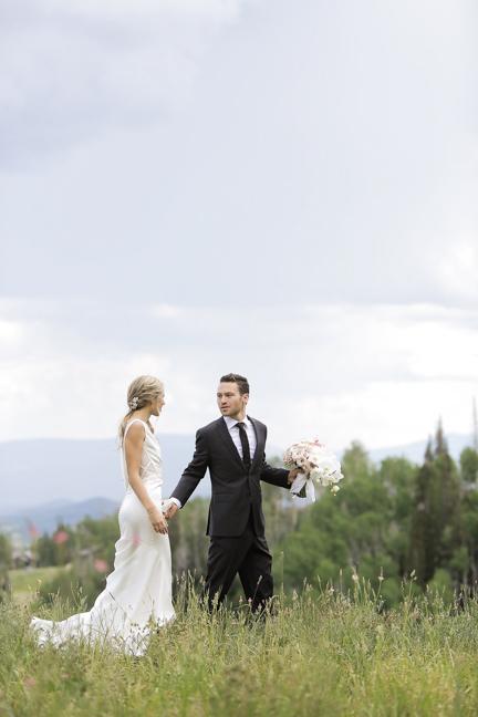 Modern Wedding At Montage Deer Valley_Melissa Fancy-0382.jpg