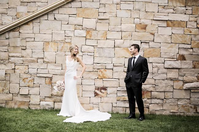 Modern Wedding At Montage Deer Valley_Melissa Fancy-0391.jpg