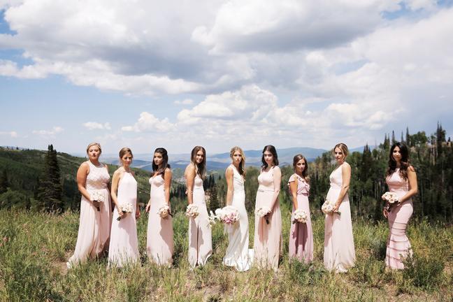 Modern Wedding At Montage Deer Valley_Melissa Fancy-0489.jpg