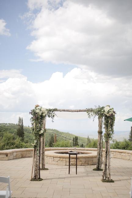 Modern Wedding At Montage Deer Valley_Melissa Fancy-0685.jpg