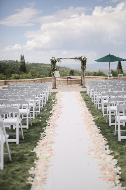 Modern Wedding At Montage Deer Valley_Melissa Fancy-0730.jpg